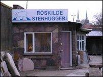 roskilde_stenhuggeri